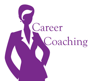 CareerCoaching_sm