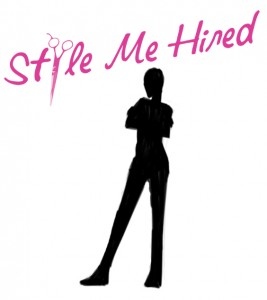 Style Me Hired