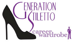 Generation Stiletto
