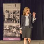 Kim Hark from Einstein Healthcare Network