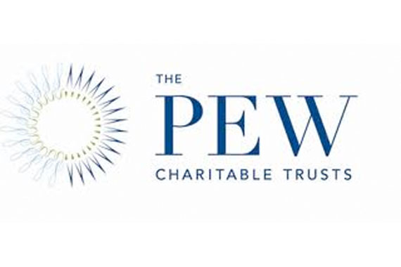 Pew Fund for Health and Human Services Grant Offers Career Wardrobe Sustaining Support
