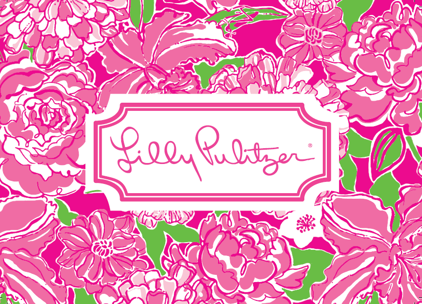Lilly Pulitzer Donates 10% of All Feb. 25th Purchases to Career Wardrobe!